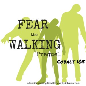 Fear the Walking Prequel 101 (6)