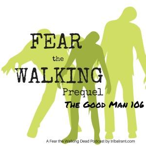 Fear the Walking Prequel 101 (7)